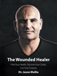 'The Wounded Healer' Teaches Readers How to Find Purpose