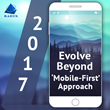 Radixweb to Help Enterprises Evolve Beyond 'Mobile-First' Approach in 2017