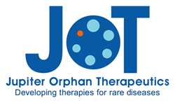 Jupiter Orphan Therapeutics
