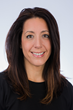 IMN Solutions Promotes Barbara A. Myers, CAE to Chief Executive Officer