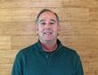 Jive Communications Names Don Pratt as Chief Financial Officer