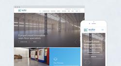 Ecoflor-specialist-flooring-new-website-visual-1