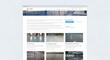 Ecoflor-new-website-menu-visual-flooring-types