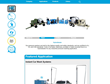 Hydro Engineering, Inc. Designs New Website for Easier Use