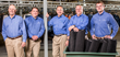 Michigan Based Uniform Company Uses Technology to Advance Business & Service