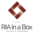 New E&O Program for RIA in a Box® Clients Available