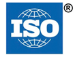 Michelman Becomes Early Adopter of ISO 9001:2015