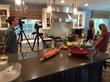 """Kitchen Tips Video Series"""