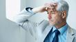 Men With Advanced Bladder Cancer Have High Incidence Of Prostate Cancer - Dr. David Samadi Explains Why.