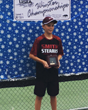Students of Smith Stearns Tennis Academy Brought Home Three Championships at the 2016 USTA Winter Nationals Held in Arizona.