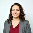 Intelex Technologies Appoints Kristen Duda as New Vice President of Strategic Alliances