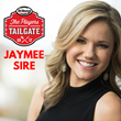 Bullseye Event Group Announces ESPN'S Jaymee Sire as Official Emcee of 2017 Players Tailgate at Super Bowl LI
