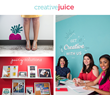 Creative Juice Named One of Atlanta Tribune's Best Atlanta Marketing and Branding Firms