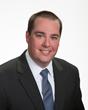 Frazier & Deeter names new Managing Partner of Tampa office