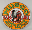 Morphy Auctions' Upcoming Premier Automobilia and Petroliana Sales Event To Feature A Remarkable Selection of Signage, Globes, and Other Transportation Related Ephemera