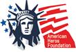 501c3 American Hero's Foundation