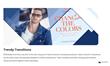 Pixel Film Studios - Haute Couture - FCPX Plugin