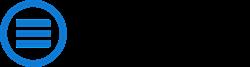 Infocyte logo
