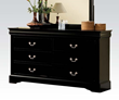 Back to back Shipments of New Items Coming to EZmod Furniture, Plus New Items Available for Customers Including Beds, Dressers, TV Consoles and Desks