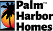 Palm Harbor Manufacatured Homes Plant City Florida