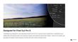 TranShadow - Pixel Film Studios Plugin - FCPX
