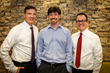 Law Firm Dunlap Bennett & Ludwig Welcomes New Partners in Continued Practice Expansion