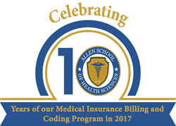 Celebrating 10 Years on Online Learning