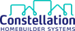 "Constellation HomeBuilder Systems Unveils New Brand with ""The Power to Build Smarter"""
