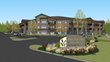Construction of The Springs at Bozeman to Start in 2017