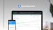 Refractiv partners with ProsperWorks, Google's #1 CRM