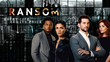 Entertainment One's RANSOM Episodes Available Now on iTunes, Amazon and Other Digital Platforms