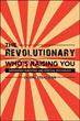 Deidre Steadman releases 'The Revolutionary Who's Raising You'