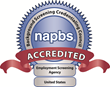 Peopletrail Achieves Background Screening Credentialing Council Re-Accreditation