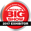 Datalogic Previews New Products and Solutions at NRF 2017