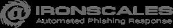Iron Scales logo