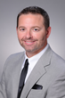 Dental Surgeries by Dr. Dan Holtzclaw Featured in Nobel Biocare™ Media