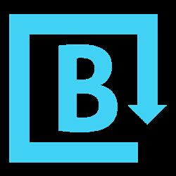 Brandfolder Templating