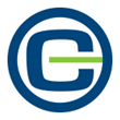 Cardplatforms Adds LawCash and Esquire Payment Solutions to Its Growing List of Clients