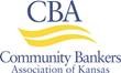 Community Bankers Association of Kansas Announces Community Bank Week April 24th - 29th, 2017