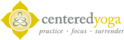 Centered Yoga: Yoga Teacher Training in Thailand