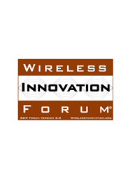 Wireless Innovation Forum