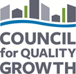 Council for Quality Growth Names Tad Leithead as John Williams CID Leadership Award Honoree