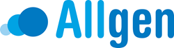 Allgen Financial Advisors Orlando