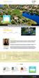 Laura Derrickson, Signature International Real Estate
