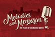 "Cascio Interstate Music an Integral Part of Milwaukee's Musical Heritage at ""Melodies and Memories"" Exhibition at Milwaukee County Historical Society"
