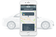 Automotive Technology Startup, ITFT (Innovative Technology for Transportation), Launches Investment Crowdfunding Opportunity for General Public on StartEngine