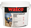 Concrex® Acid Strength, An Epoxy Resin Mortar with Acid Resistant Properties Announced By Watco Floors