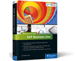 SAP PRESS Partners with SAP Business One Experts to Publish Comprehensive Guide to B1 Solution