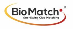 BioMatch Logo