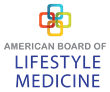 American Board of Lifestyle Medicine Debuts as Official Certification Body for Physicians in the Field of Lifestyle Medicine